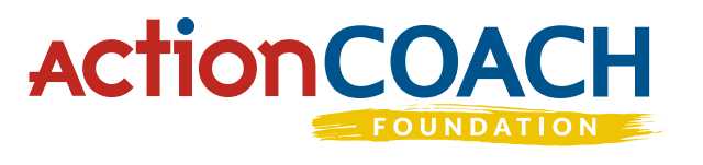 ActionCOACH Foundation